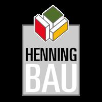 Henning Bau GmbH
